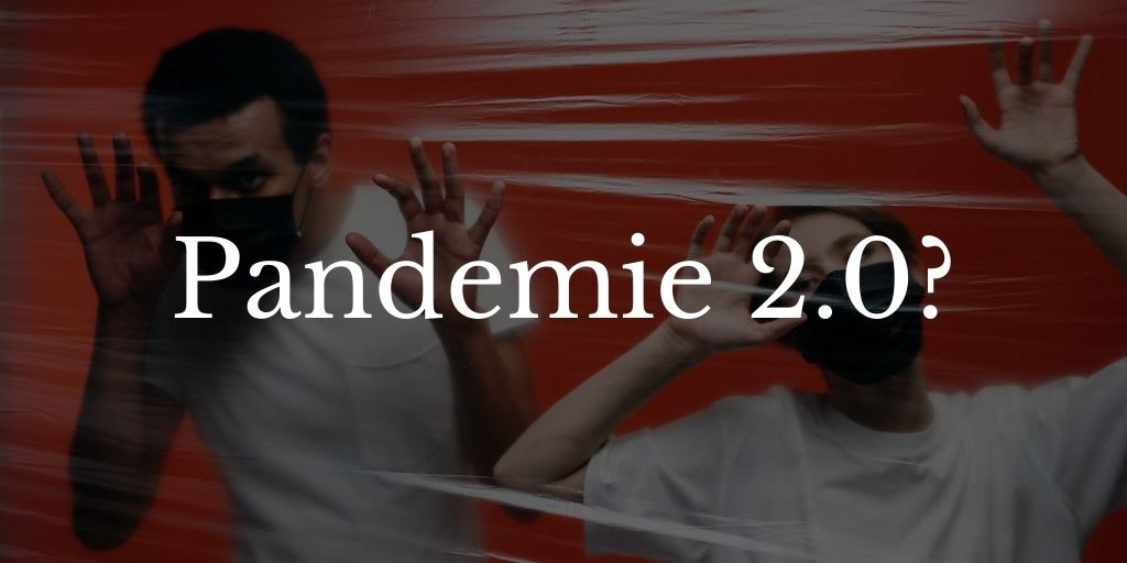 Pandemie 2.0