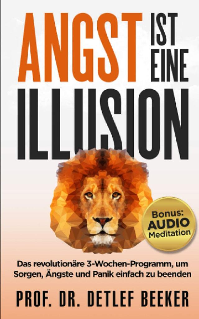 Angst Illusion