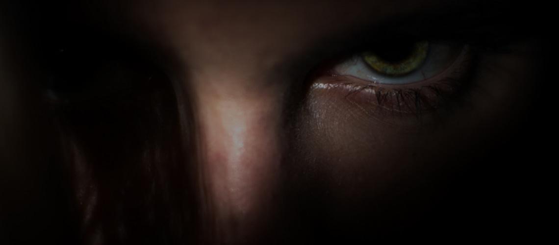 fear-based selves seek confirmation
